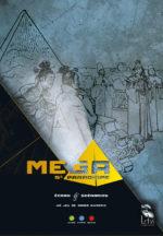 MEGA 5 Supplément Ecran
