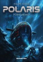 Polaris - Point Nemo